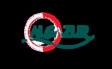 LOGO-Algazur-648x400.png