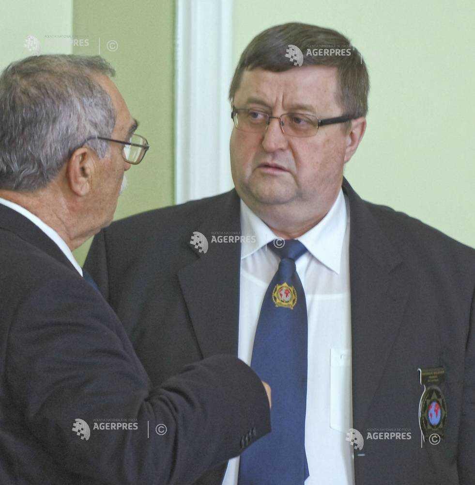 Gheorghe Moldovan