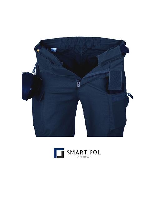 Pantaloni Tactici Pro Helikon