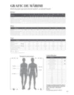 Katalog ADLER 2019_RO-93-99-5.jpg