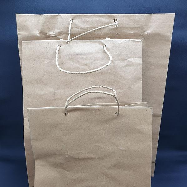 Tas Kertas Paper Bag.jpg