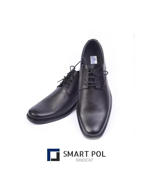 Pantofi Politie Barbati