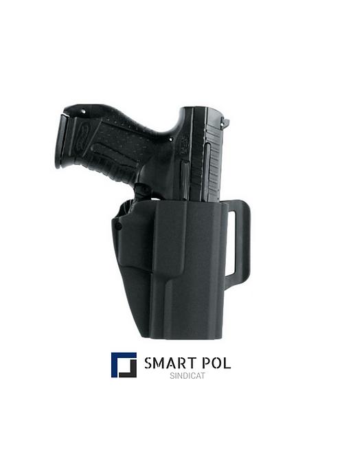 Toc Glock Pro