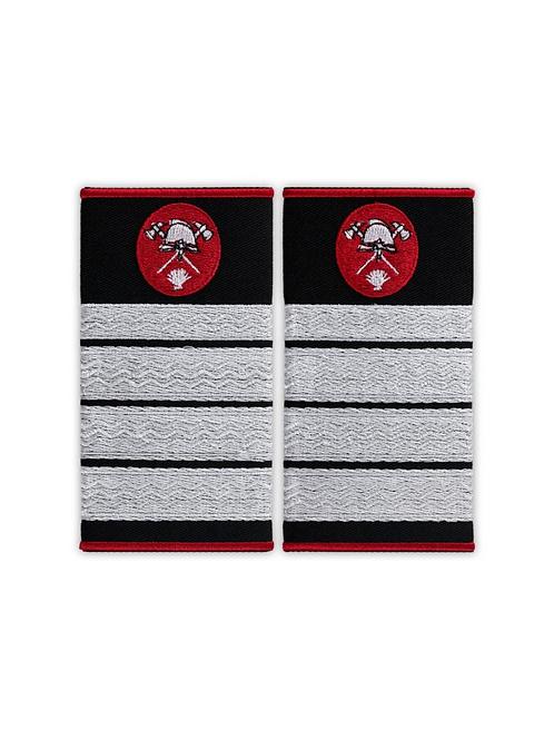 Grade Subofiteri Pompieri