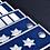 Thumbnail: Grade Ofiteri de Politie