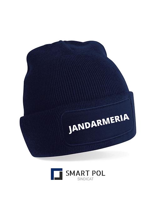 Caciula Jandarmerie