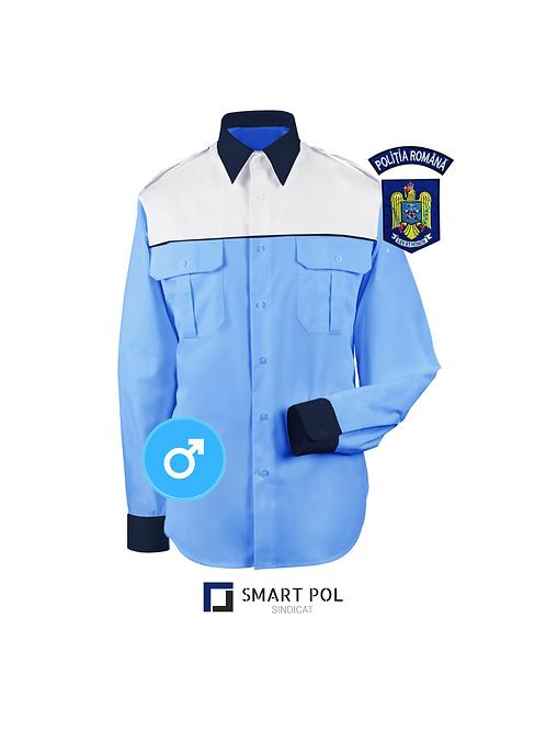 Camasa Politie Rutiera Barbati