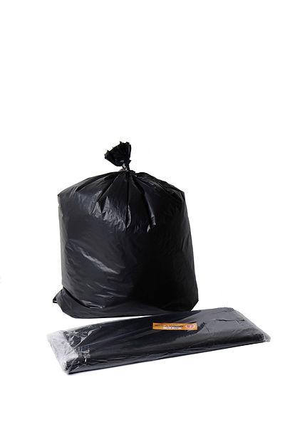 Kantong Sampah
