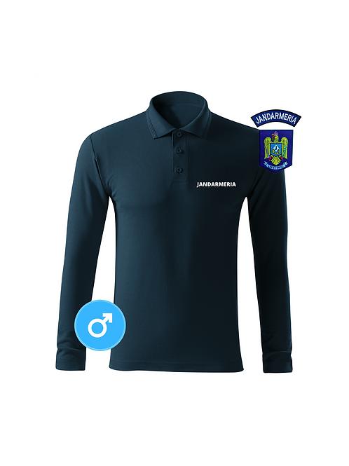 Tricou Jandarmi Bărbați