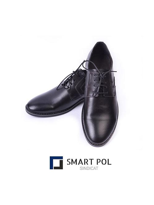 Pantofi Politie Unisex