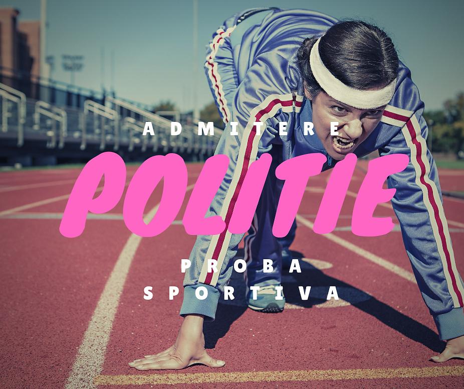 POLITIE.png
