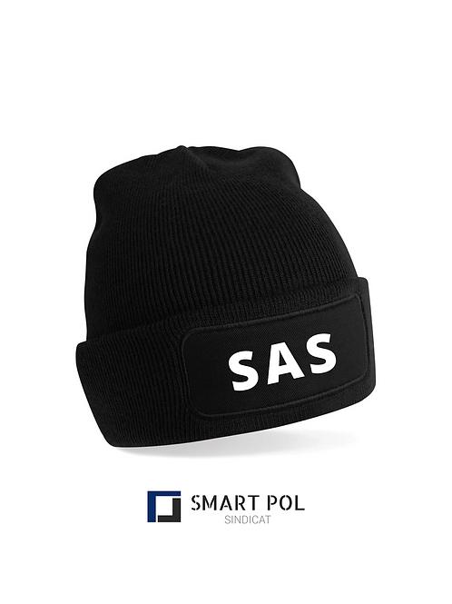 Caciula Politie SAS