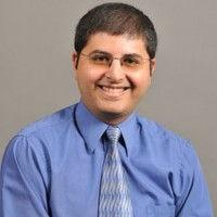 Ankit Professional Pic - Ankit Shah.jpg