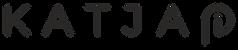 Katja Pi - Svart [Logotyp].png