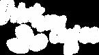 DMC_logo_V1-8.png