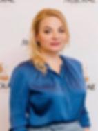 Alena Avdeenko.jpg