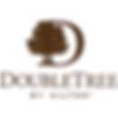 DoubleTree-by-Hilton-Logo.png