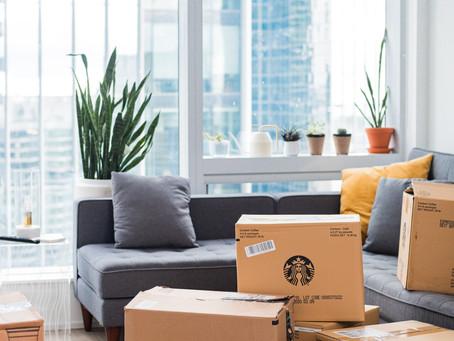 Di necessità virtù: Il Boom delle vendite online ai tempi del Covid-19