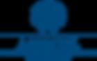 SocioAssintel_logo2010.png
