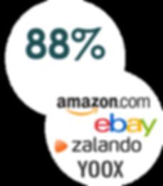 88% dei clienti.png