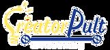 Creatorpult3D_Logo_RGB transparent bkg b