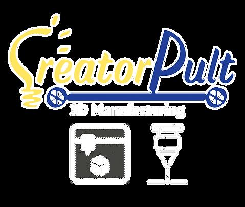 Creatorpult3D_Logo_RGB transparent bkg.p