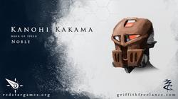 Kanohi_Mask_of_Speed_v2 (2020_11_20 17_55_47 UTC)