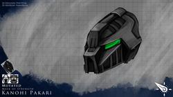 Kanohi_Mask_of_Strength_Mutant_Version_2