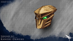 Kanohi_Mask_of_Intangibility_Vanguard_Reprise