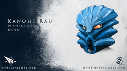 Kanohi_Mask_of_Translation_Nuva (2020_11_20 17_55_47 UTC)