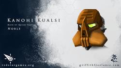 Kanohi_Mask_of_Quick_Travel_Noble (2020_11_20 17_55_47 UTC)