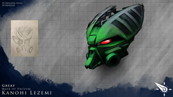 Kanohi_Mask_of_Vacuum_Blend_Great (2020_11_20 17_55_47 UTC)
