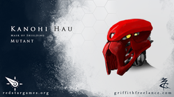 Kanohi_Mask_of_Shielding_Mutant (2020_11_20 17_55_47 UTC)
