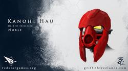 Kanohi_Mask_of_Shielding_v2(1) (2020_11_20 17_55_47 UTC)