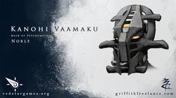 Kanohi_Mask_of_Psycometry_Noble (2020_11_20 17_55_47 UTC)