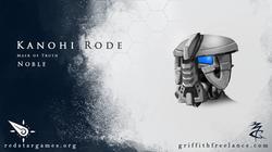 Kanohi_Mask_of_Truth_Noble (2020_11_20 17_55_47 UTC)