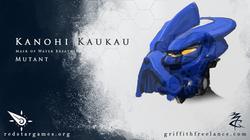 Kanohi_Mask_of_Water_Breathing_Translucent (2020_11_20 17_55_47 UTC)