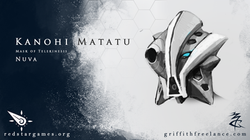 Kanohi_Mask_of_Telekinesis (2020_11_20 17_55_47 UTC)