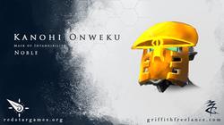 Kanohi_Mask_of_Intangibility_Noble (2020_11_20 17_55_47 UTC)