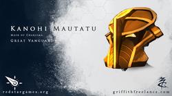 Kanohi_Mask_of_Charisma_Vangauard (2020_11_20 17_55_47 UTC)