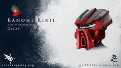 Kanohi_Mask_of_Regeneration (2020_11_20 17_55_47 UTC)