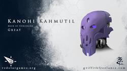 Kanohi_Mask_of_Conjuring (2020_11_20 17_55_47 UTC)
