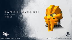 Kanohi_Mask_of_Light_Noble (2020_11_20 17_55_47 UTC)