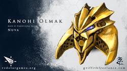 Kanohi_Mask_of_Gates_Nuva (2020_11_20 17_55_47 UTC)