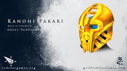 Kanohi_Mask_of_Strenth_Vanguard_2 (2020_11_20 17_55_47 UTC)