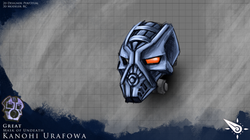 Kanohi_Mask_of_Undeath_Great_Rev_2