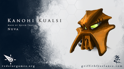 Kanohi_Mask_of_Quick_Travel_Nuva (2020_11_20 17_55_47 UTC)