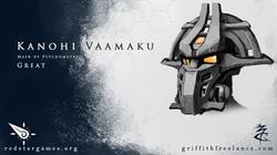 Kanohi_Mask_of_Psycometry_2 (1) (2020_11_20 17_55_47 UTC)