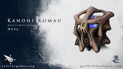 Kanohi_Mask_of_Mind_Control (2020_11_20 17_55_47 UTC)