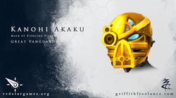 Kanohi_Mask_of_x-ray_Vanguard (2020_11_20 17_55_47 UTC)